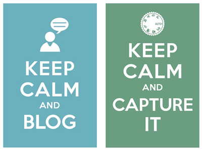 Keep_calm_and_carry_on_keep_calm_and_blog