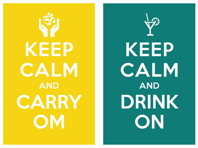 Keep_calm_and_drink_on