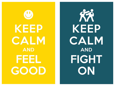 Keep_calm_and_fight_on