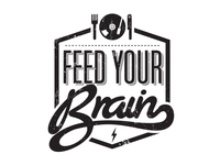 Feed_your_brain_teaser