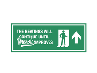 Beatings_will_continue_morale_improves_teaser