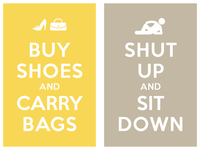 Buy_shoes_and_carry_bags_shut_uo_and_sit_down_teaser