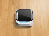 Wireless_router_teaser