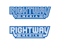 Rightway Media