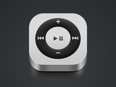Icon_life_no2008-ipod_shuffle_in_colour2