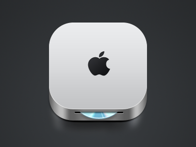 No2005-mac_mini