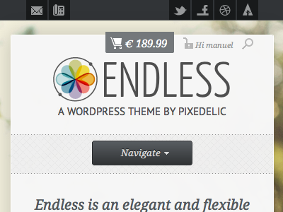 Endless_header_mobile