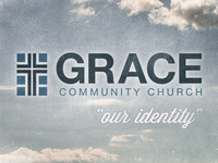 Grace Identity Launch