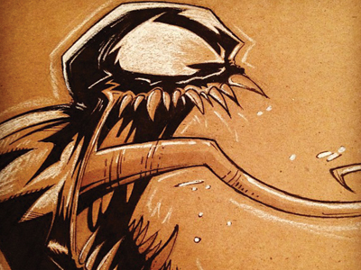 Salvatier_dribbble_venom-marvel