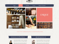 _the_wood_butcher__homepage_-_1