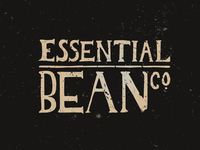 Essential Bean Company