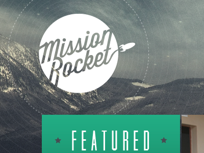 Mission-rocket-logo