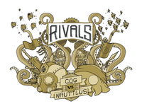 Rivals_dribbble_teaser