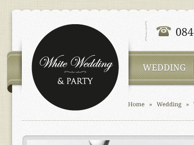 Wedding_ribbon_nav