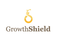 Growthshield