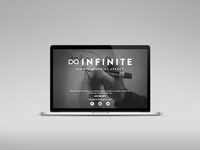 New Infinite Site