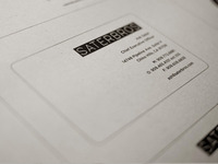 Saterbros_businesscards_teaser