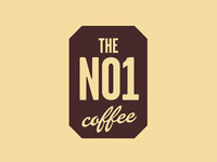 The No1 Coffee