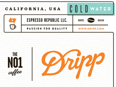 Dripp_water_label