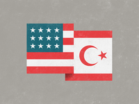 Turkish Cypriot-Americans