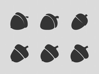 The Acorn Evolution