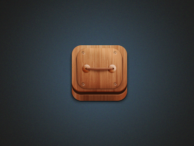 Stuff_box_app_icon_empty