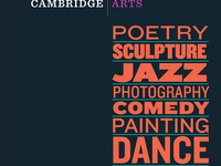 Cambridge Arts