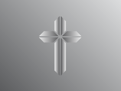 Crux-sola_21-icon-dribbble