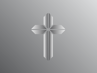 Crux-sola_21-icon-dribbble_teaser