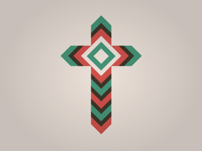 Crux-sola_23-icon-dribbble