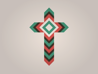 Crux-sola_23-icon-dribbble_teaser