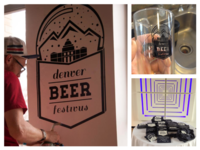 Denver-beer-fest_teaser