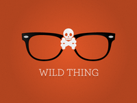 Wild Thing : Charlie Sheen