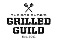 Grilled_guild_teaser