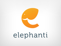 Dribbble_elephanti_teaser