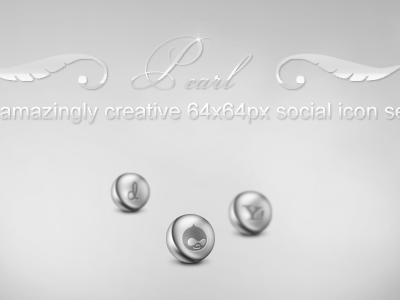 Pearl_social_media_icons