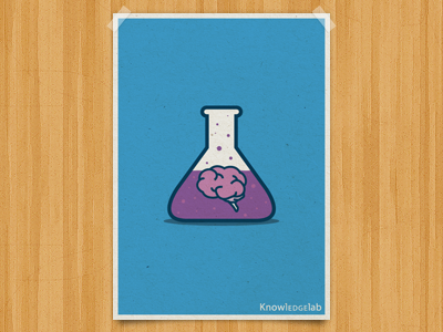Knowledge_lab_poster
