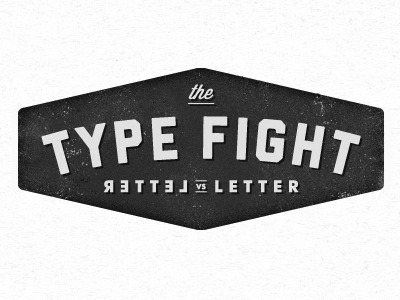Typefight_logos