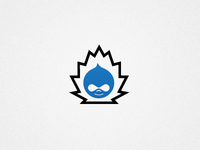 Drupal Development - Powerful And Consistent System