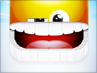 Ios-jokes-icon_teaser