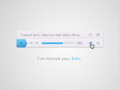 Missed-you-rdio