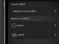 Meo_remote_settings_teaser