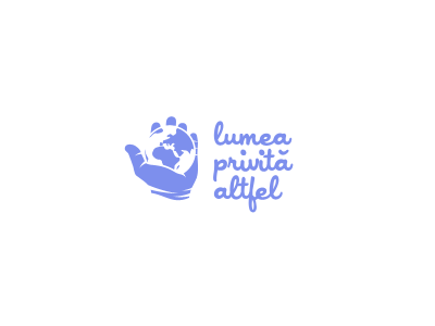 Lumea_privita_altfel_f
