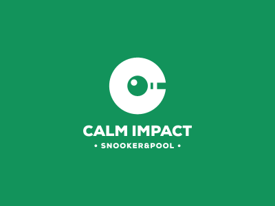 Calm_impact_d