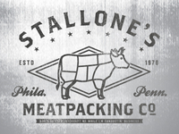 Stallone's Meatpacking Co.