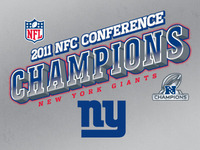 Giants_conference_champions_teaser