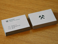Business-cards_teaser