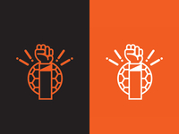 Dribbble_orangecrush_teaser