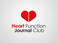 Heart Function Journal Club