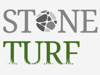 Stone and Turf Logo
